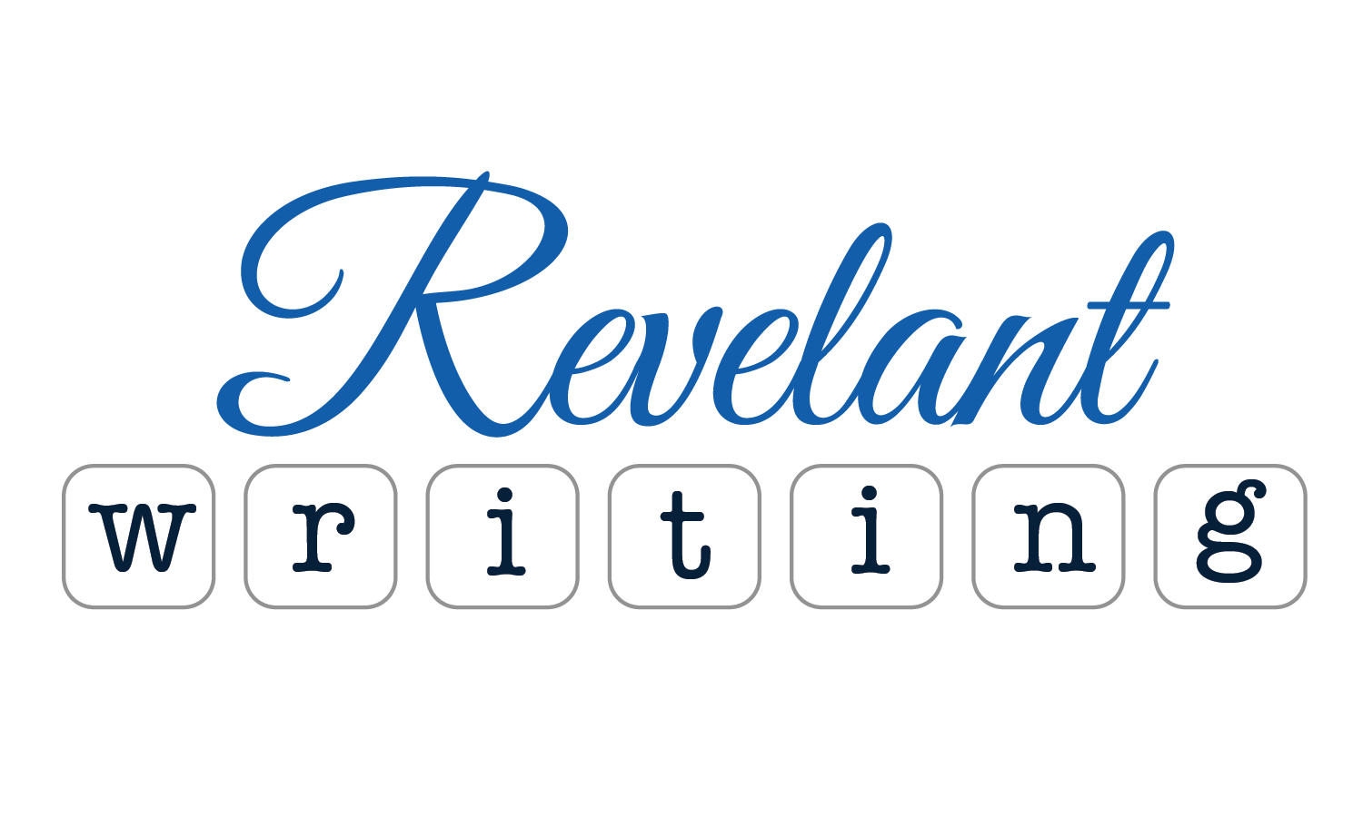 Revelant Writing | Freelance Healthcare Content Writer | Copywriter | Brand Journalism | Fairfield County, CT